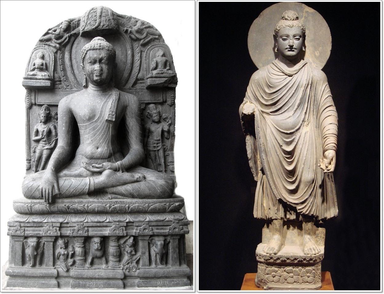 buddha_india