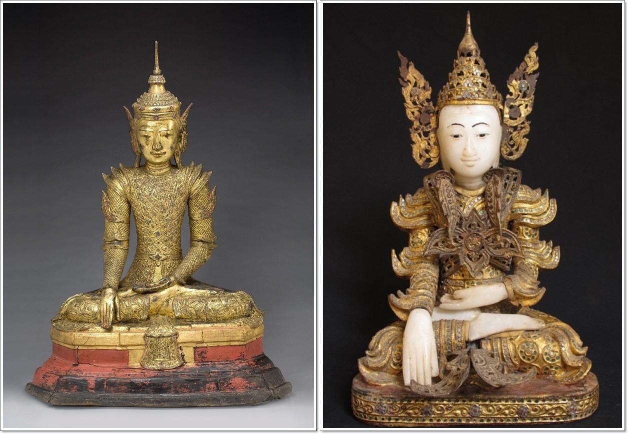buddha_myanmar