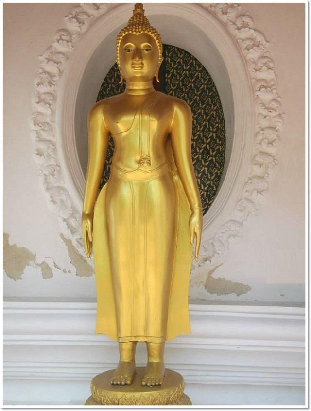 buddha_stand