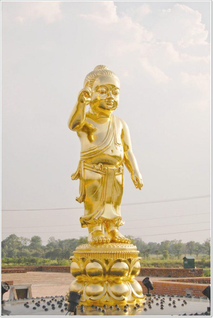 buddha_born