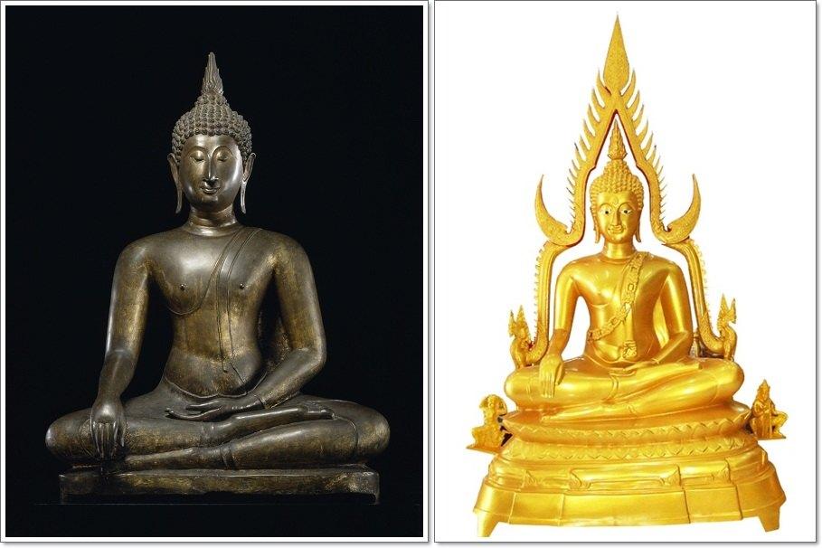 buddha_thai