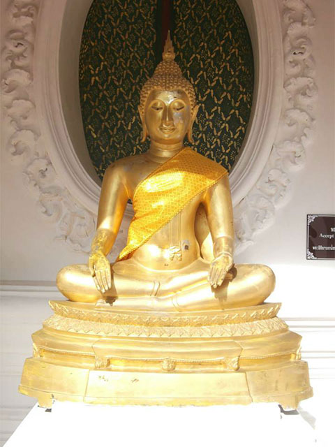Buddha-statue_