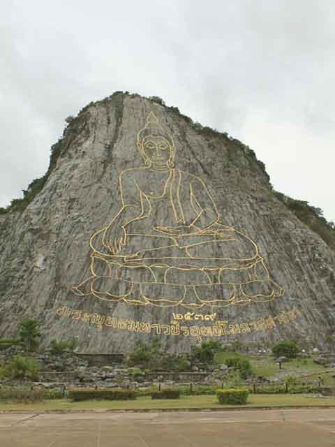 Buddha-statue-carved-news-site