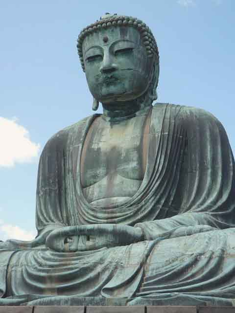 Buddhism-in-Japan-news-site