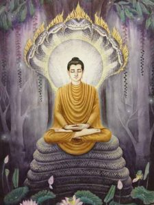 Buddhist-teachings-news-site