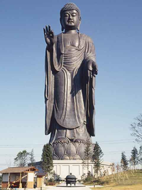 news-site-Buddhism-in-Japan