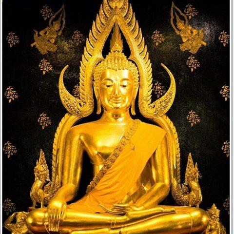 buddha_overcome_the_devil